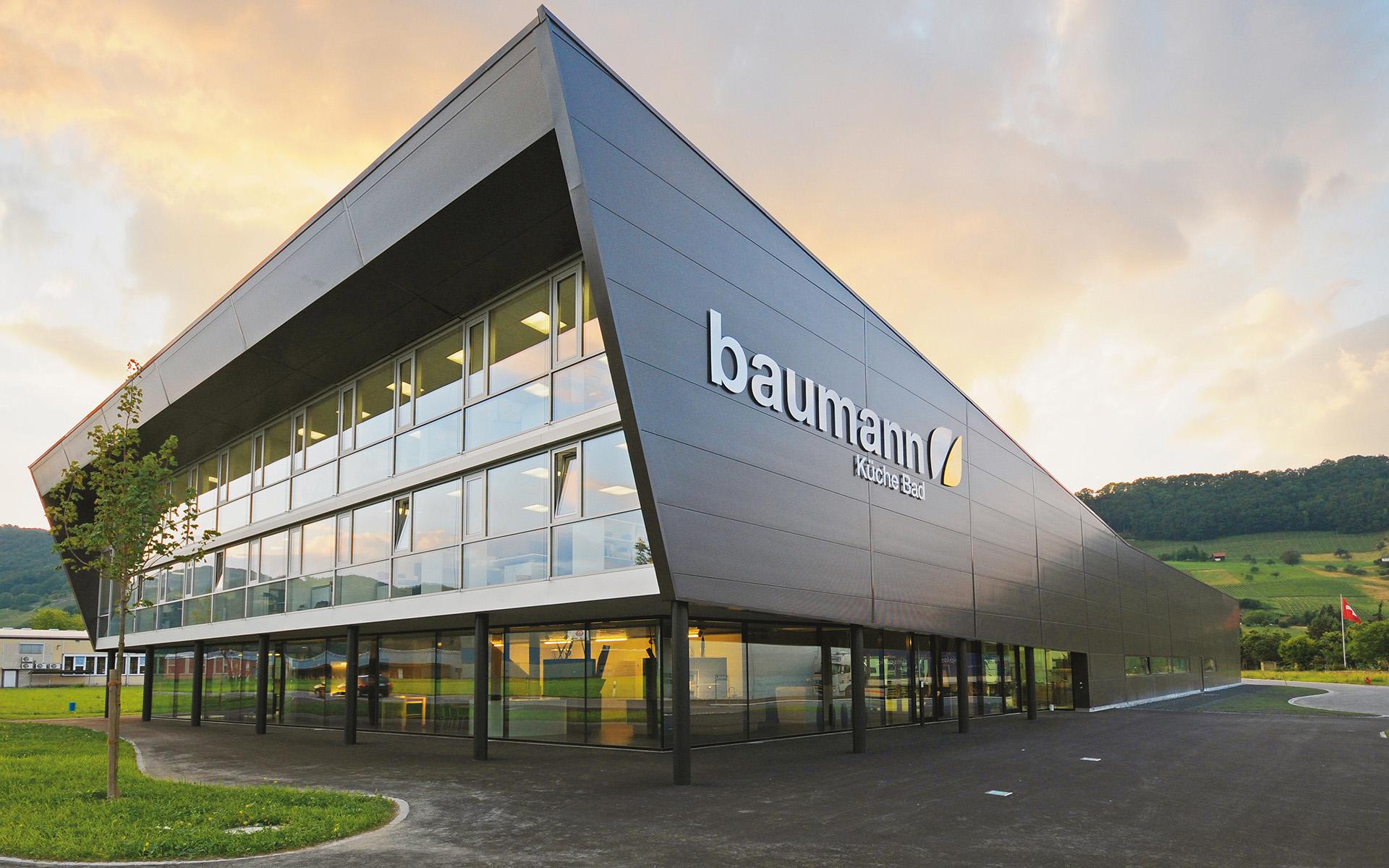 Header Baumann Kuechen 07