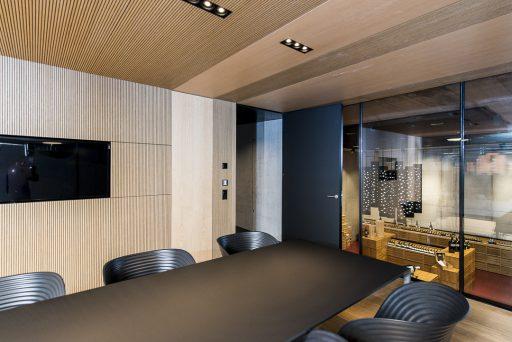 innenausbau business, innenausbau sitzungszimmer, individuelle sitzungszimmer, moderne sitzungszimmer, grossraumbüros