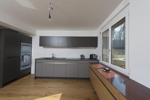 baumann küchen, küchenbau schweiz, küchen verkauf, küchen kauf, individuelle küche, küche, küchen, küchenausstellung, kochinsel, kochinseln, designküchen, design küchen, küchenausstellungen, designküchen ch, ausstellungsküchen, küchenausstellung schweiz, musterküchen ausstellungsküchen, ausstellungsküchen schweiz, ausstellungsküche, kücheneinrichtungen schweiz, küchenmontagen schweiz, küchen einrichtung, ausstellungsküchen bern, einbauküchen schweiz, kuechen,, elegante küche, moderne küche, astor küche, mondo küche, küchen design, grosse küche, kleine küche, kompakte Küche, zeitlose küchen, klassische küche, persönliche küche, küche aus naturholz, offene küche